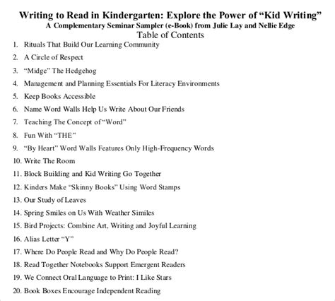 templates for writing children s books book writing template 9 free word pdf documents