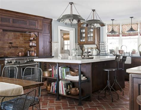 fashioned kitchen design how to design an fashioned farmhouse kitchen with