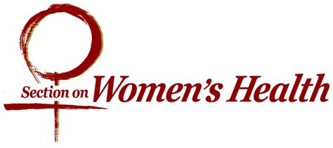 section on womens health pin by section on women s health on section on women s