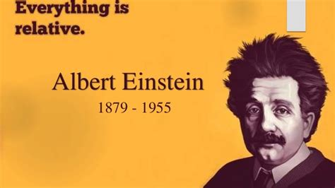 the short biography of albert einstein pin short biography of albert einstein eyesforyourimage on