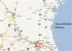 texas valley map where in the world is ghmp global hospitality management program