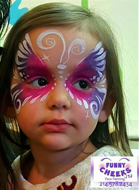 25 best ideas about butterfly 25 best ideas about butterfly paint on