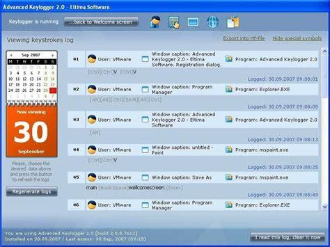 advanced keylogger full version advanced keylogger alternatives and similar software
