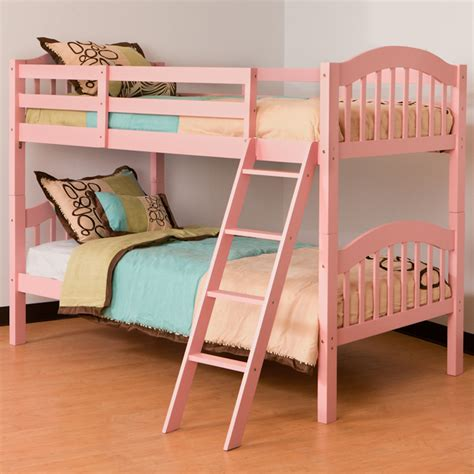 Bunk Beds For 100 Dollars Or Less 100 Dollar Bunk Beds My