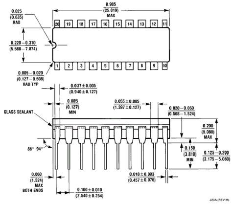 Data Sheet Ic 7812