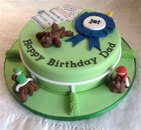 Cing Themed Cake Decorations by 44 Best Images About Racing Cakes On