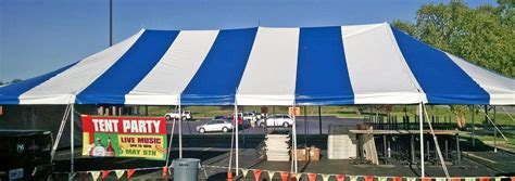 tents for sale midwest event party wedding tent rentals sales big