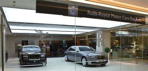 rolls royce dealership rolls royce dealers 2019 2020 new car release date