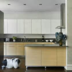 modern kitchen cabinet pulls d s furniture