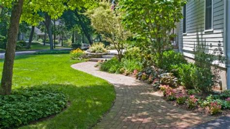 landscaping costs what to expect