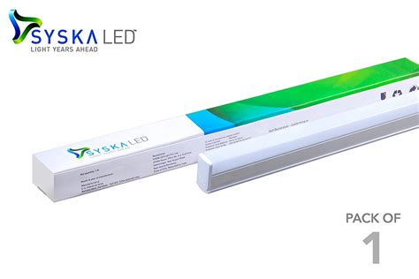 led tube light wattage led tube light www pixshark com images galleries with