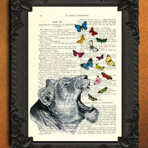 tattoo meaning dictionary roaring lioness butterflies print vintage illustration