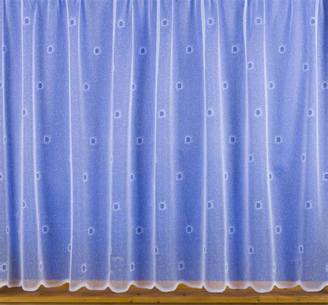 curtains 102 inches long 102 inch drop curtains 28 images curtains 102 inches