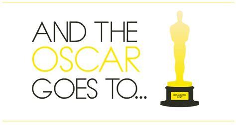 best animated 2013 oscars oscars 2013 best animated directors notes