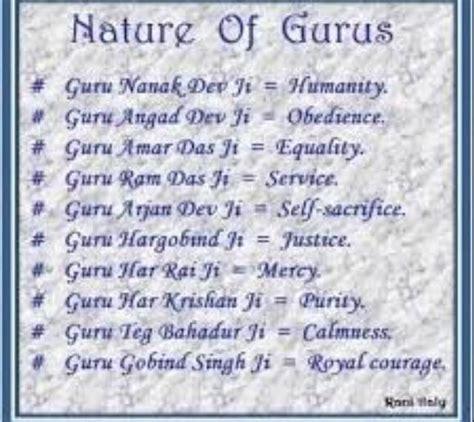 Wedding Quotes Guru Granth Sahib by 148 Best Images About Sikh Sikhism Punjab On