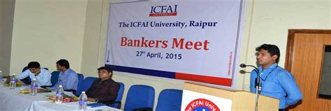 Admission Flex Mba Gsu 2018 by Icfai Raipur Time Cus Programs