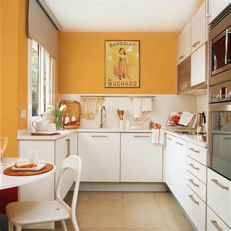 imagen relacionada melamina pinturas  cocinas