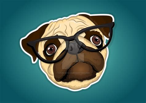 where can i buy a pug mopsi the pug by lauramiclea on deviantart