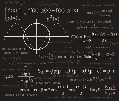 imagenes formulas matematicas como defender tu tesis de grado consejos para defender