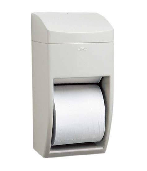 Dispenser Tissue ada compliant toilet tissue dispenser ada bathroom floor