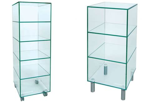 glass shelf unit living room shelves marvellous glass shelving units glass shelving units glass shelving units living room