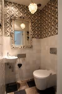 Toilet Inspiration Wc Ideeen I My Interior