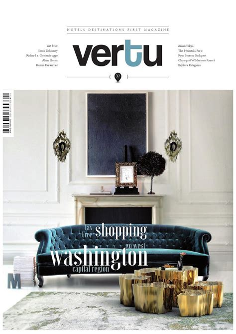 design magazine francais top 100 interior design magazines you should read full