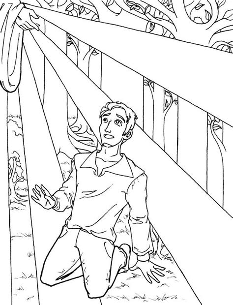 coloring pages joseph smith s first vision joseph smith coloring page coloring pages