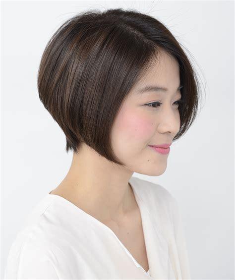 hong kong hairstyle 2014 hong kong haircuts hair style file hong kong hair do group