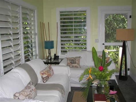 palm cottages bewertungen fotos vieques puerto rico
