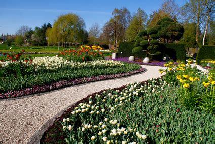 Garten Und Landschaftsbau Mainz by Garten Landschaftsbau Mainz Vom Handwerkerhaus