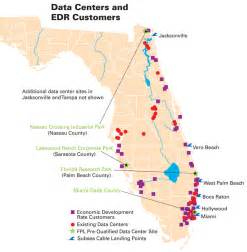 florida power and light outage map investment profile florida power light company