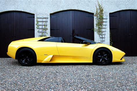 lamborghini specialist lamborghini murcielago roadster top gear specialist cars