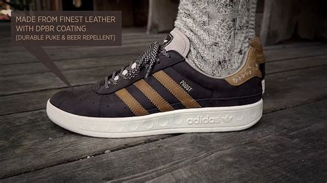 adidas puke proof shoes for oktoberfest metro