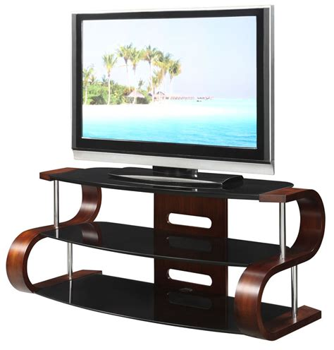 Jual Rack Stand Drum jual jf203 wb 1100 tv stands