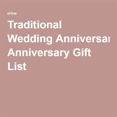 Pasta Express Gift Card Balance - 1000 ideas about wedding anniversary gift list on pinterest wedding anniversary