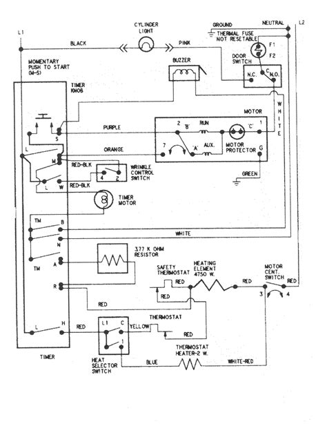 magic chef 3 5 refrigerator wiring diagrams repair