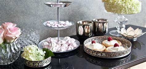 Kerzenständer Skandinavisch Dekoartikel Hochzeit Bis Zu 70 Rabatt Westwing