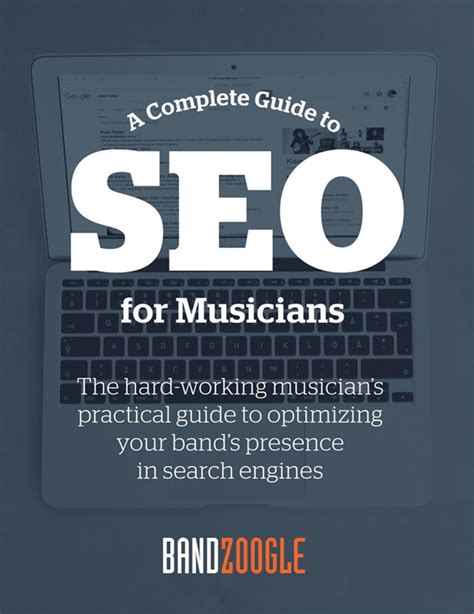20 free seo ebooks to improve your website hongkiat