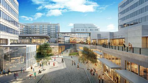 google design jobs seattle kirkland urban development outside seattle breaks ground