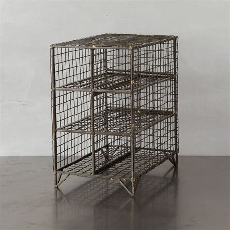 Small Wire Rack by Wire Wine Rack Small Wine Racks By