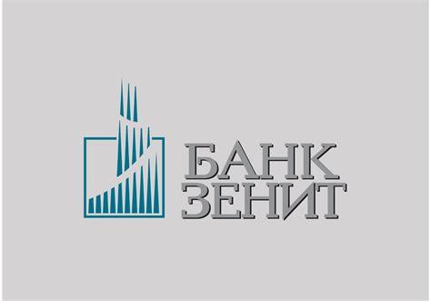 Zenti Polka bank zenit free vector stock graphics images