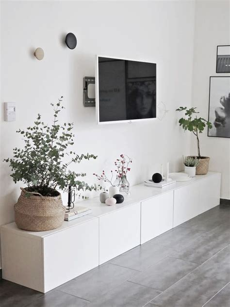 besta sideboard ikea 25 best ideas about sideboard ikea on pinterest