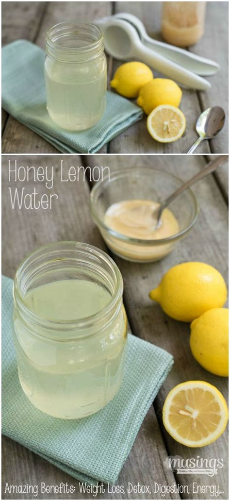 Morning Detox Trick Hoax by Best 25 Lemon Water Diet Ideas On Lemon Water