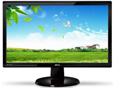 Lcd Dan Layar tips dan cara merawat layar monitor lcd dan monitor led customations