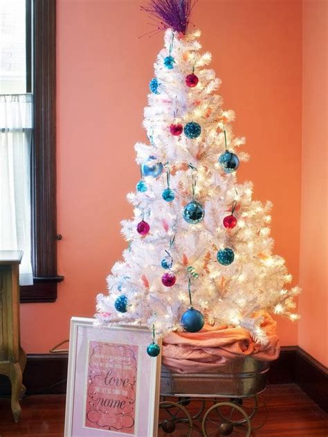 fake tree for bedroom modern furniture artificial christmas trees 2014 ideas