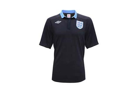 Nike Free 5 0 Biru Kuning komunitas unik inilah 5 jersey terbaik 2012