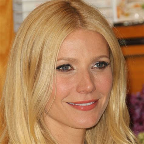 famous female lead actresses gwyneth paltrow film actor film actress actress film