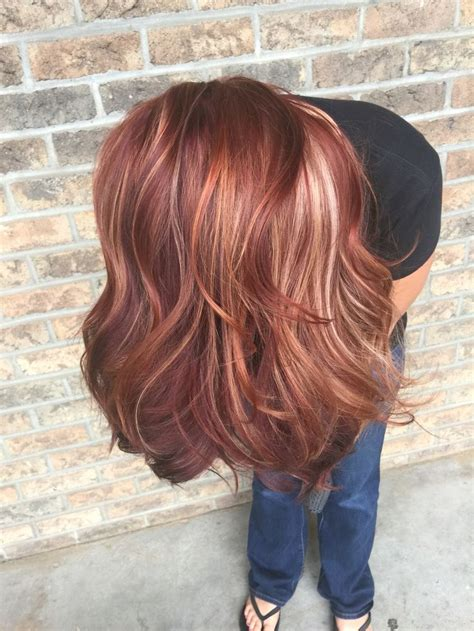 copper hair with white tuff styles 315 best images about hair styles i could never replicate