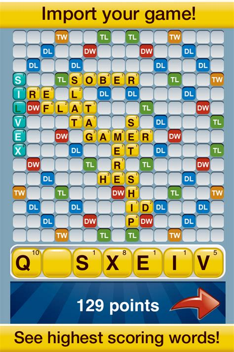 word with friends scrabble free cheats with words bot for words with